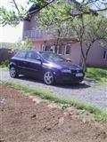 Fiat Stilo dizel -02
