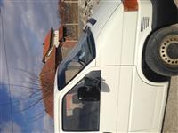kamionet 1.9 dizell