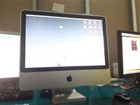 """iMac """"Core 2 Duo"""" 2.66"""