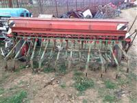 Mbjellse gruri nodet 3 metra