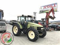 Traktor HURLIMANN XT-910.6 -97 4X4