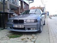 BMW M 325