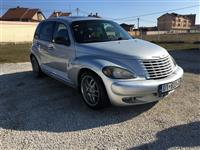 Shes Chrysler PT Cruiser Benxin&Plin Dizne Rks !!!