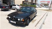 Shitet BMW-2.0 benzin-gas