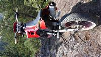 Motorcross 50cc