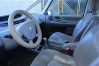 Vetur Renault