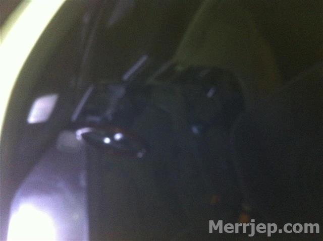 Opel-kadet-