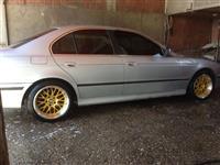 BMW felne style 42 bbs 17inc