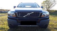 Volvo XC90 AWD D5 4x4 2,4 163HP