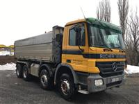 actros 32-46