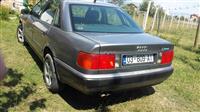 Audi 100 C4 2.6
