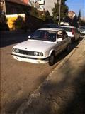 BMW 318 -88