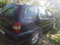 Shitet ose ndrrohet Fiat Palio viti 2000 1.7 Dizel
