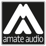 Amate Audio & L'acoustics