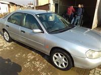 Risi-risi-risi shitet Fordi 1.8 turbo dizel,2000