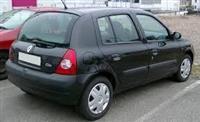 Renault Clio -04