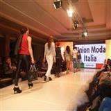Union Moda Italia - Brende origjinale italiane