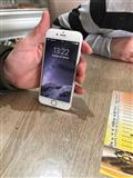 Iphone 6s  16 gb ndrrim me iphone 7