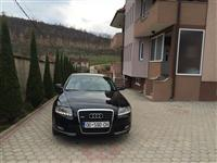 Audi a6 -10