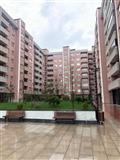 Shitet banesa 2 dhomëshe 63.12m2 kati 4 FushKosovë