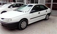 Renault Laguna -94