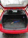 Mazda 6 2.0 Diesel