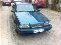 Volvo 460 1.9 Tdi me klima