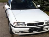 Opel Astra 1.7 dizel -97
