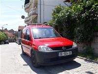Opel combo 1.4 viti 2008