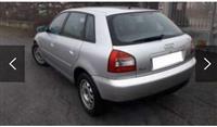 URGJENT-Blej Audi A3 1.9 disel viti 2001-2003.RKS