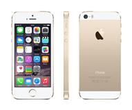 Shitet iphone 5s gold
