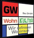 Pune ne Gjermani - GW BAU