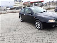 Alfa rome 147 2.0 benzin automatik