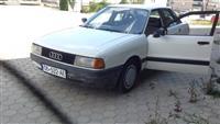 Audi 80 -87