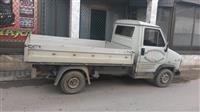 Kamionet viti 1986