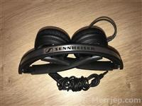 U SHIT FLM Sennheiser PX 200 II HeadphonesNdegjuse