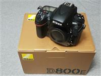 Nikon D810 /D800/ D700 / D500/D750 /D700/ D4s /D4