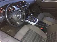 Shitet Audi A5 -  Kupe