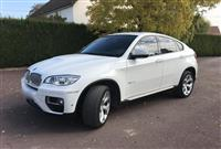 Bmw x6 e71(2) xdrive40da 306 exclusive