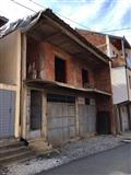 Depo me qira ne Prishtine