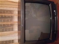 Shes TV Hitachi 20 inch