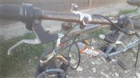 shese biciklet