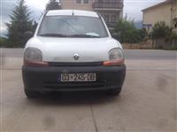 Renault kango 1.9 dizell