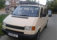 shes vw t4