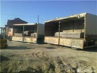 Shtylla betoni stuba me VIBRO PRESS