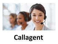 Callagent, Call Agent, Call-Agent