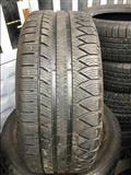 Goma 235.55.17 Michelin per dimer