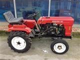 Traktore Huaxia 120