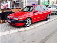 Alfa Romeo 1.9 diesel