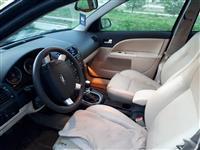 Shes Ndrroj Ford Mondeo 2.0 TDCI (dizell) , RKS